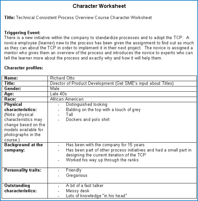 Worksheets Create A Worksheet create a character worksheet karibunicollies delibertad