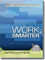 book cover image: Working Smarter