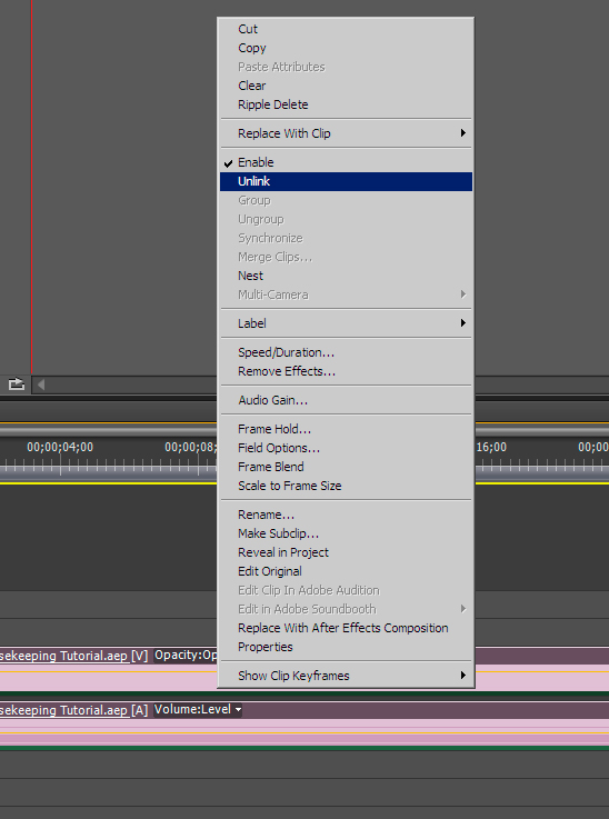 Photeo Development: Dynamic Linking and Animation (Part 5 of 5