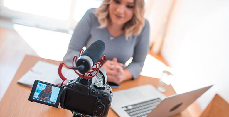 6 Ways Learning Leaders Should Use Video
