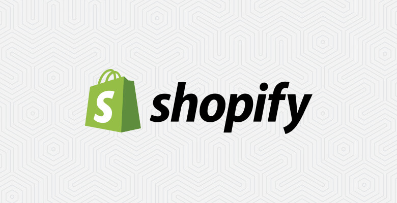 Learning Agility: The Shopify Story