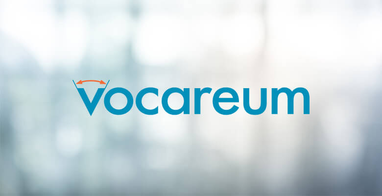 Vocareum Launches New AWS Educate Classroom Feature