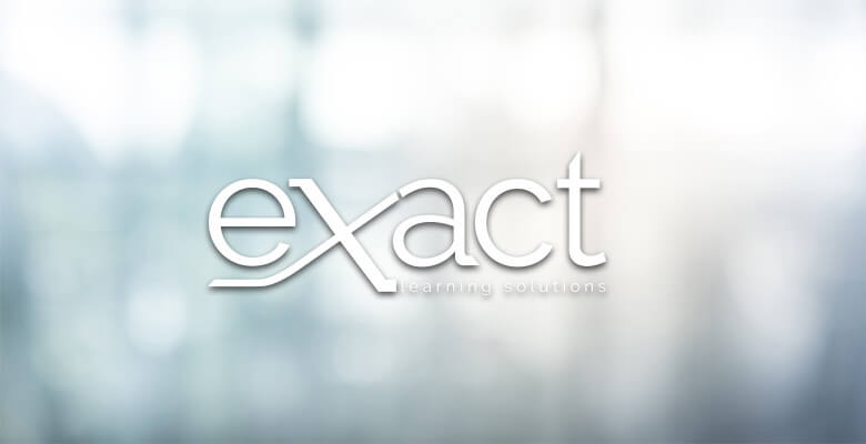 eXact learning solutions Releases LCMS 3.2