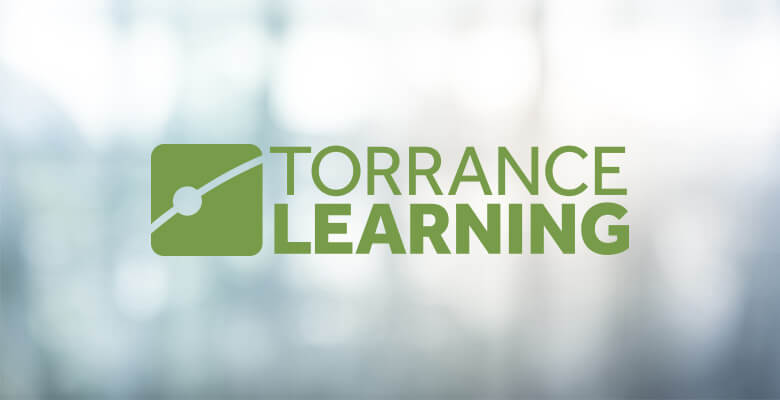 TorranceLearning Releases xapi.ly Statement Builder Tool