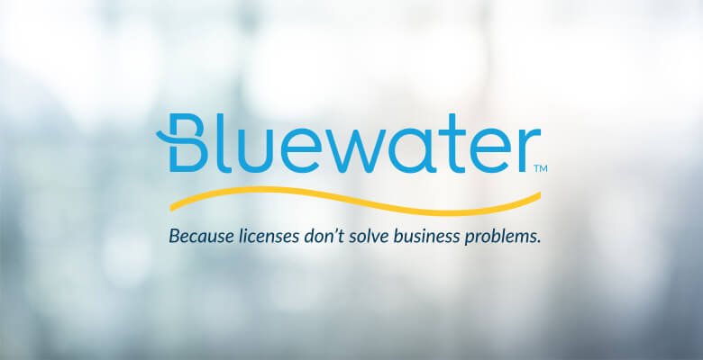 Bluewater Adds Workforce Analytics Suite to Product Offering