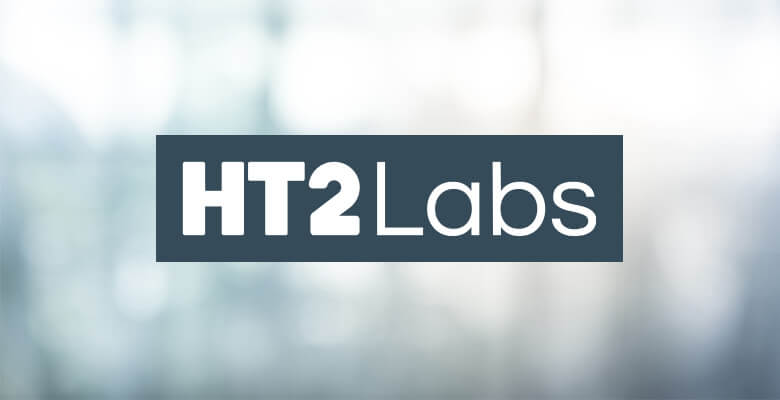 HT2 Labs Acquires Riptide's Learning Record Store Product