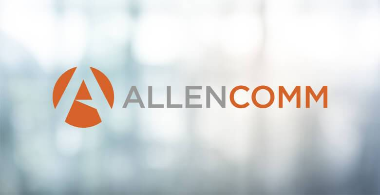 AllenComm Launches Two New L&D Innovations