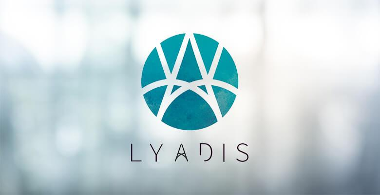Lyadis Creates Effective eLearning with 3-Pronged Approach
