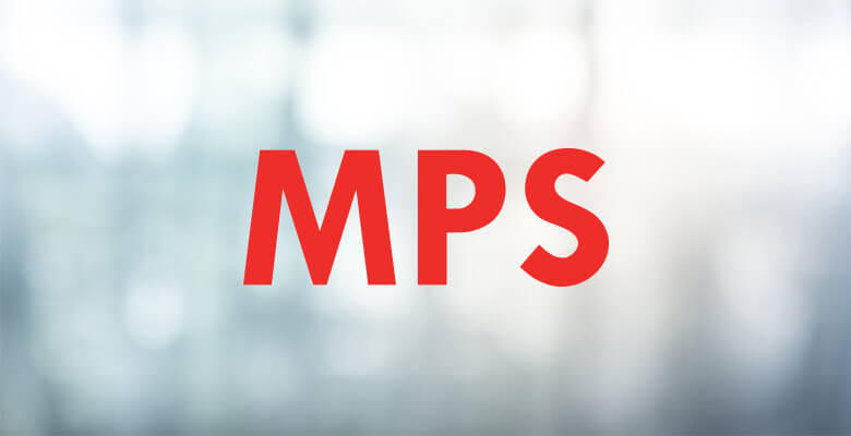 MPS Offers Innovative Emerging eLearning Technology