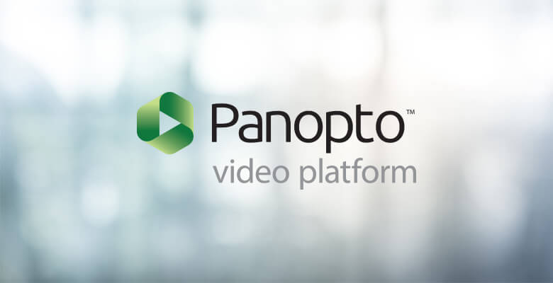 Panopto and InPlayer Securely Monetize eLearning Videos