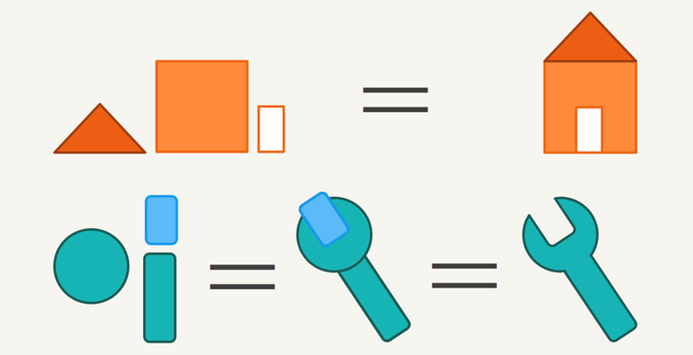 4 Cool Things L&D Practitioners Can Do with PowerPoint