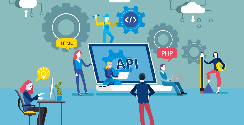 Understanding Application Programming Interfaces (APIs