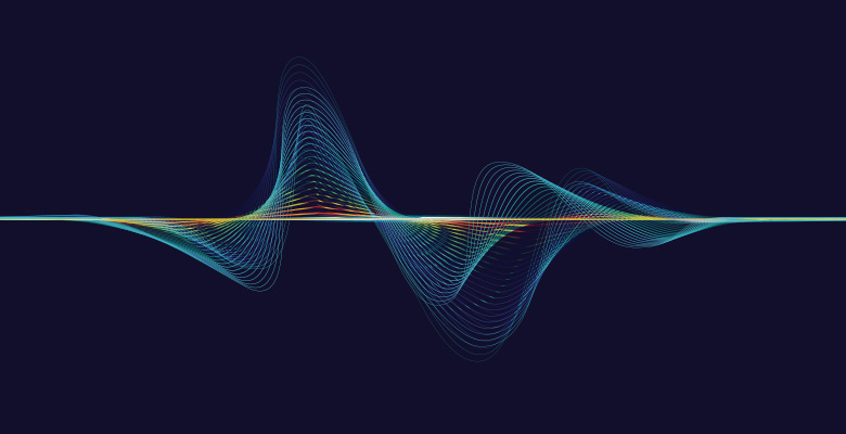 Coding Sound With JavaScript: Beginner's Guide