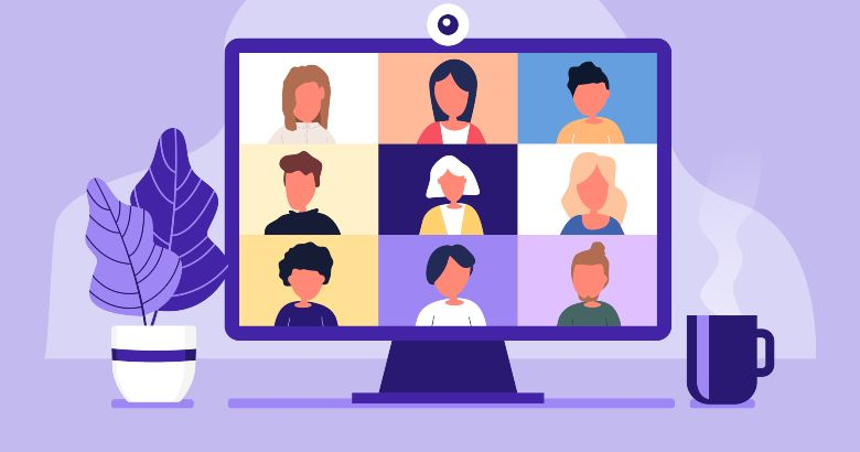 5 Things You Must Do To Unlock Team Videoconferencing Potential