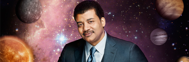 interview neil degrasse tyson on learning education and