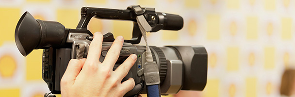Practical Video Production for eLearning: Do It Right ...