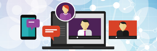 Virtual Classroom Design And Implementation ~ The keys to engaging virtual classroom training planning