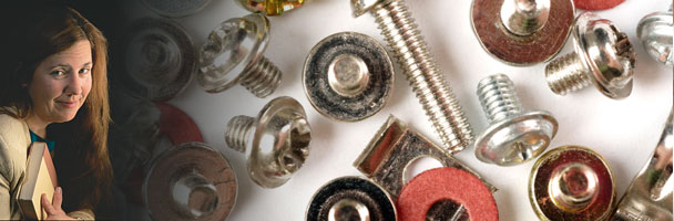Nuts And Bolts Brain Bandwidth Cognitive Load Theory And Instructional Design Learning Solutions Magazine