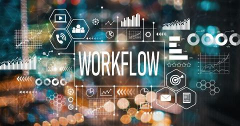 Quinnsights: Some Thoughts on Workflow Learning